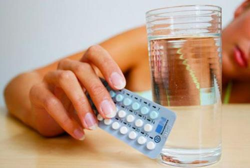 Thuốc tránh thai và tác hại cần tránh nếu không muốn hại sức khỏe