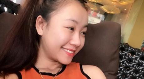 Vì sao cô gái xinh đẹp, con nhà giàu Đà Nẵng đi cướp?