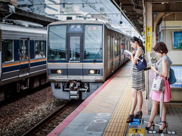 Cách tiết kiệm thông minh giúp người Nhật ngày càng giàu có