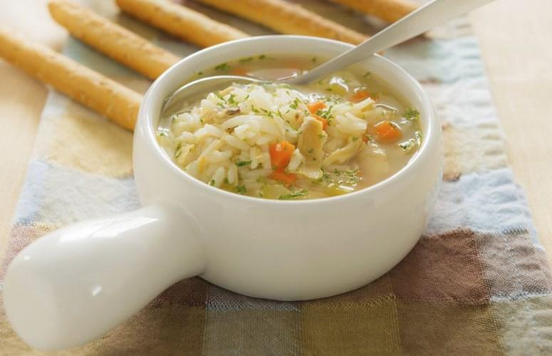 Bệnh nguy hiểm hơn cả ung thư bởi thói quen khi ăn cơm đa số người Việt mắc phải
