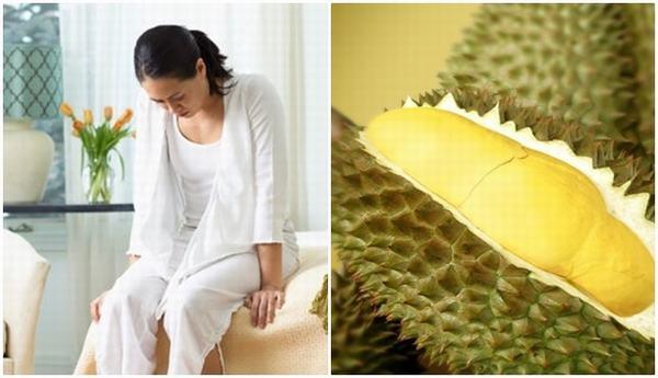 7 điều bí mật về trái sầu riêng khiến bạn