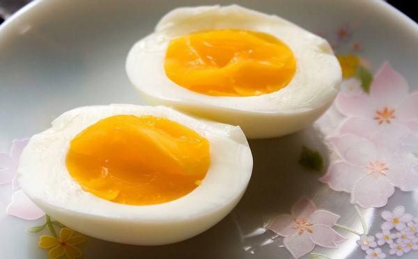 Ăn trứng kết hợp với thực phẩm này không khác nào đang tự đầu độc cả gia đình mà ít ai ngờ