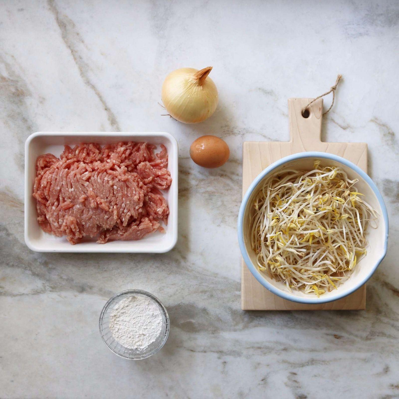 Cách làm thịt chiên kiểu mới ăn ngon ngất ngây