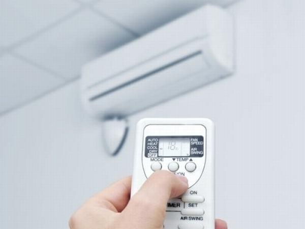 Đây chính là cách dùng điều hoà tiết kiệm được 3 phần tiền điện so với bình thường mà ít người ngờ tới