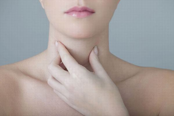Dùng 3 ngón tay để nhận biết được dấu hiệu những căn bệnh nguy hiểm của nữ giới