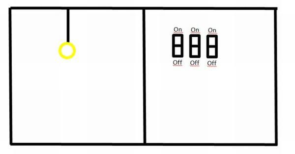 Giải được 2 câu đố này, bạn rất có thể là thiên tài mà Google đang tìm kiếm