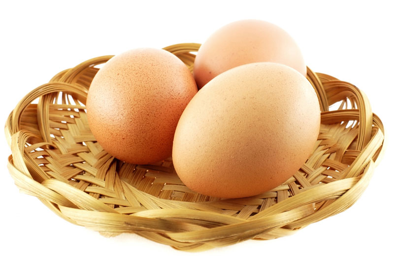 Mẹo làm bánh pudding trứng dễ như trở bàn tay