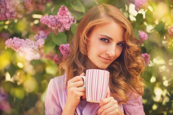Uống 1 cốc nước ép quả này mỗi ngày để thanh lọc độc tố trong thận và gan