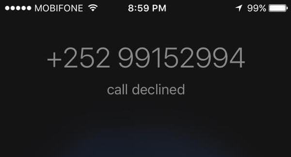 5 mẹo tiết kiệm tiền điện thoại di động hàng tháng
