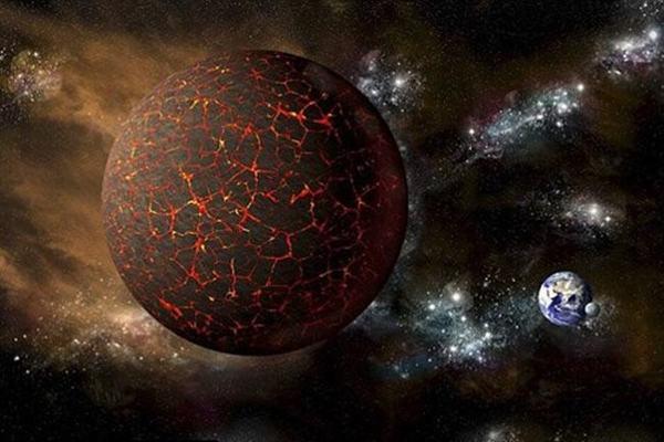Bí ẩn ngày tận thế: Những lời tiên tri hụt, không xảy ra như dự đoán