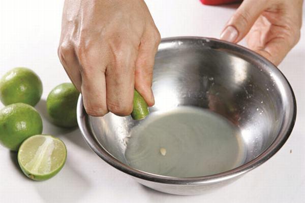 Cách làm sung muối ngon, giòn mà không đắng chát tại nhà