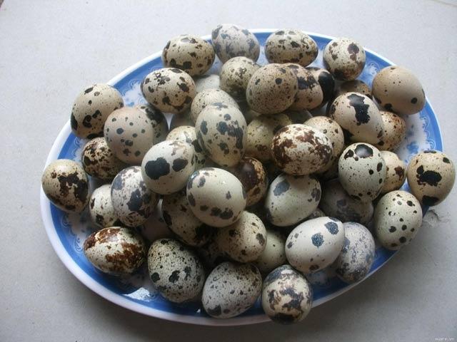 Mẹo luộc trứng không cần nước, thơm ngon ngoài sức tưởng tượng