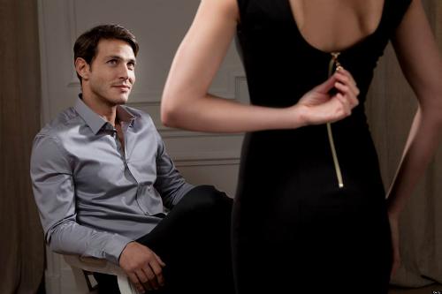 Giải mã lý do vì sao đàn ông lấy vợ một thời gian là