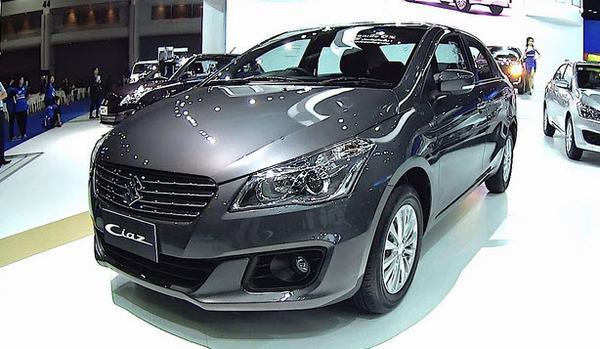 Loạt ô tô chỉ 200 triệu/chiếc khiến người Việt thèm thuồng: Đang bán giá bao nhiêu tại VN?