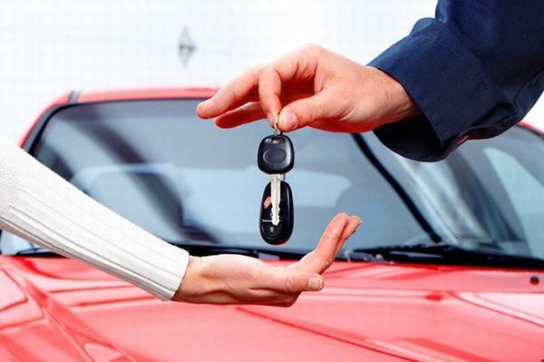 Thuế nhập khẩu về 0%: Người mua háo hức, chồng tiền mua xe giá rẻ