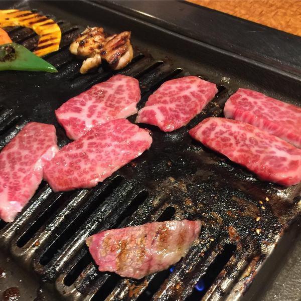 3 loại thịt bò đắt hơn vàng, siêu quý hiếm mà ai cũng muốn nếm thử một lần