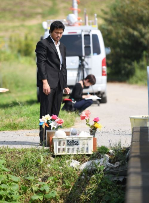 Vụ bé gái người Việt bị sát hại tại Nhật: Cha bé Nhật Linh kêu gọi án tử hình dành cho nghi phạm