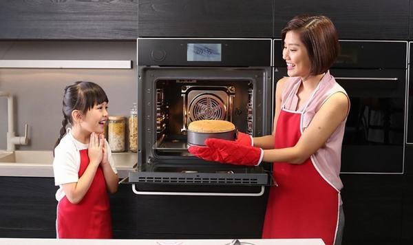 Chọn lò nướng hay nồi nướng hiệu quả nhất?