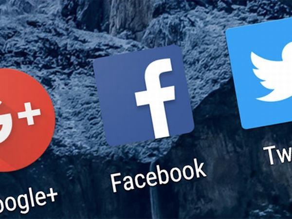 Kiểm tra xem Facebook của bạn có bị xài lén